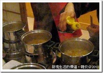 煮泡飯08
