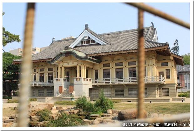 JohnGyi_elementary_school09