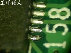 QFN_soldering_good01