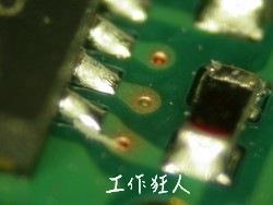 QFN_soldering_good02