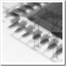 QFN_X-ray02