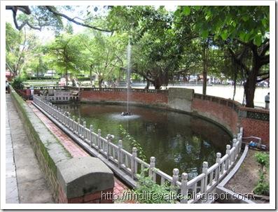 Tainai_Confucius_temple04