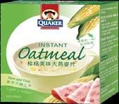 quaker_02