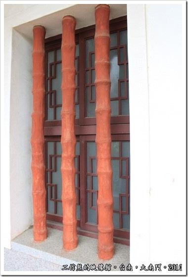 Tainan-South-Door07