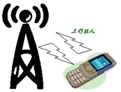 wireless_communication01