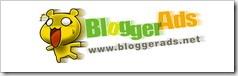 BloggerAds218x56B