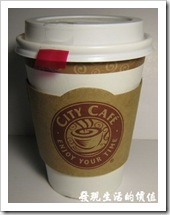 city_coffee01