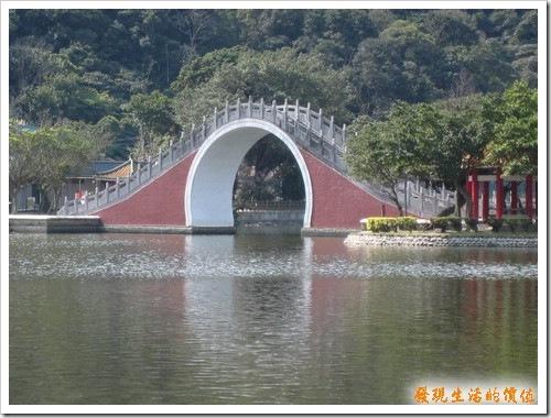 MRT_DaHu_Park
