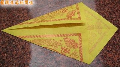 paper_cloth01