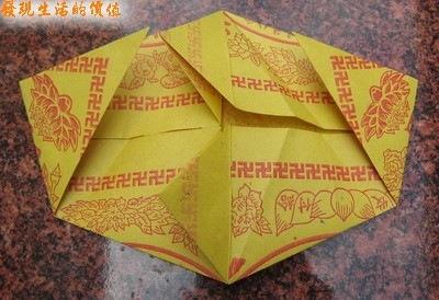 paper_cloth09