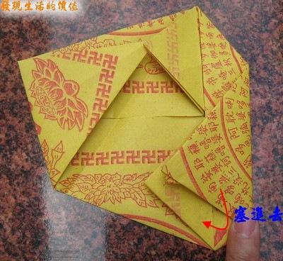 paper_cloth11