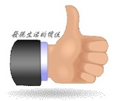 thumb01