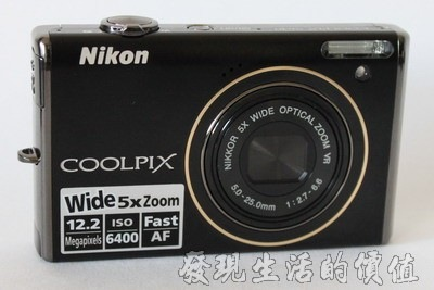 Nikon_S640_black00