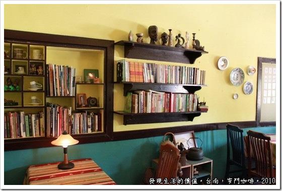 台南窄門咖啡,Tainan_narrow_door_coffee11