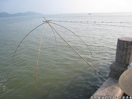 珠海漁女09