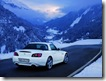 Honda-S2000-Ultimate-Edition-17