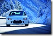Honda-S2000-Ultimate-Edition-10