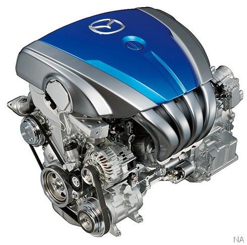 Mazda-SKY-3