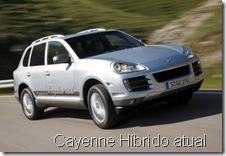 Porsche-Cayenne_S_Hybrid_2010_800x600_wallpaper_02