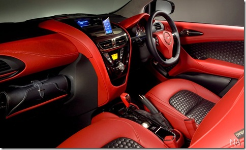big_AstonMartinCygnetimmaginiufficiali_02[5]