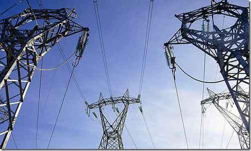 maxi-network-rete-elettrica