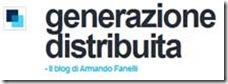 Generazione-distribuita-logo