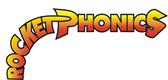 Rocket Phonics