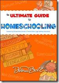 Ultimate Guide to Homeschooling