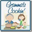 Button Gramma's Cookin' copy