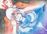 2011_Blind Love2