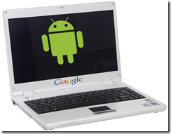 android_notebook