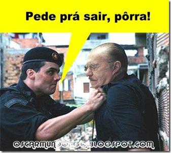 fora_sarney_fdp
