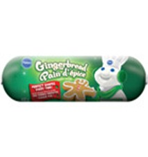 Pillsbury_Cookies_Gingerbread_EN.ashx