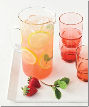 Strawberry-Lemonade-Recipe_slideshow_image
