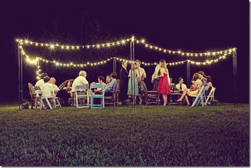 outdoor-farm-wedding-seating-ideas