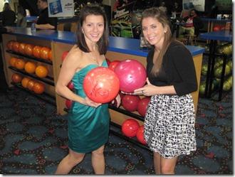 Birthday Bowling3 800 x 600