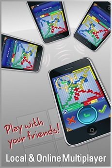 blokus-ipod-touch-games-1