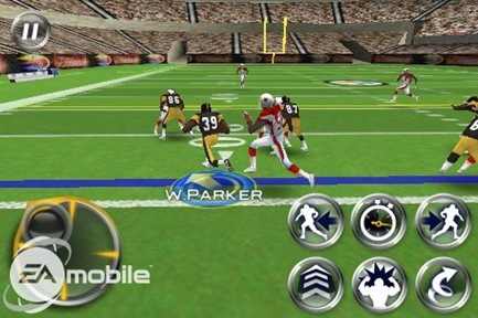 Madden-NFL-ipod-touch-games-2
