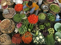 indian-vegetables