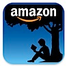 Kindle iPhone and iPod Touch app