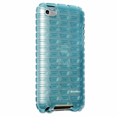 iPod Touch cases from Gumdrop