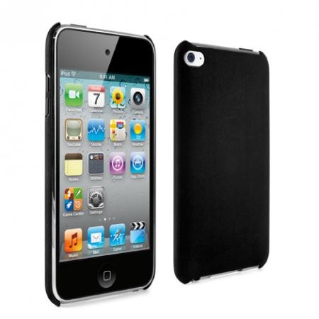 ipod touch cases 4g. protects the iPod touch 4g