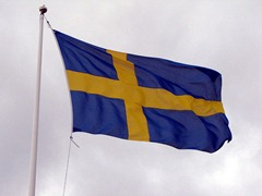 800px-Swedish_flag
