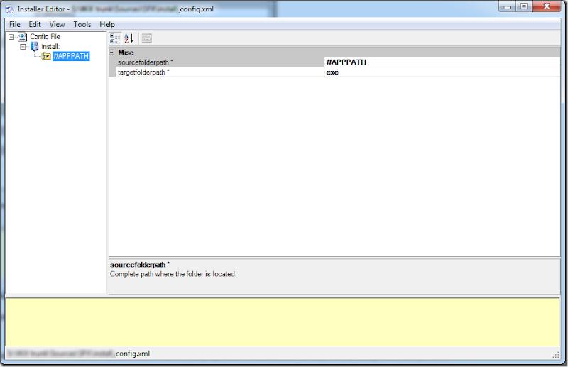 DNI_embed_folder