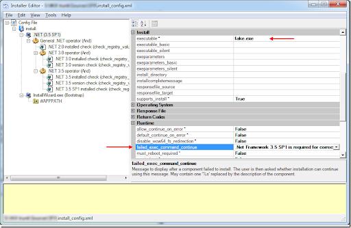 net, sitecore and setup developmentdni_prerequisite_right