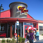 red robin of menifee front