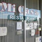 Mi Casa Restaurant Sun City