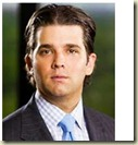 donald-trump-jr_01