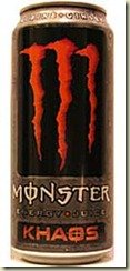 monster_khaos_juice