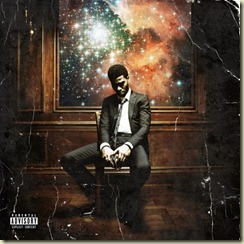 Kid-Cudi-Man-On-The-Moon-II-The-Legend-of-Mr_-Rager